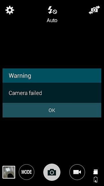 samsung galaxy s3 camera failed android forums at howto fix camera failed error page 2 android forums