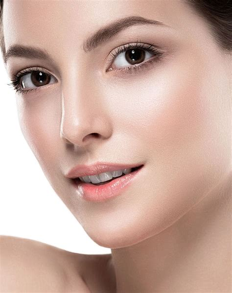 choosing the right type of dermal filler