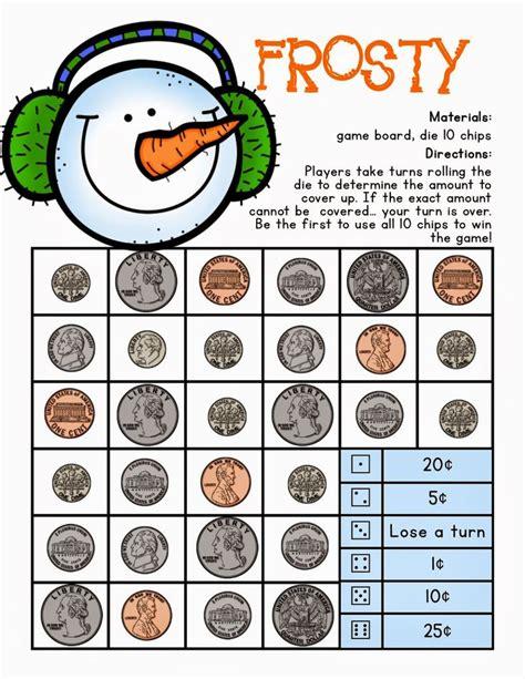 printable money games printable money games for kids printable 360 degree