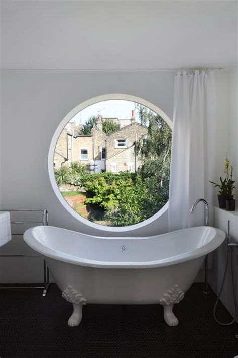 round windows for houses best 25 round windows ideas on pinterest french chateau glass and hobbit house