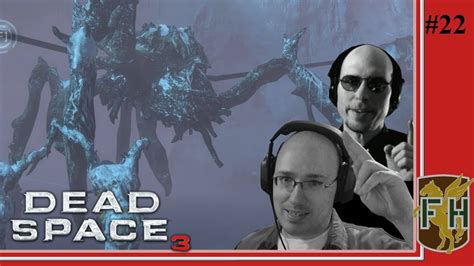 dead space 3 bench back to the bench dead space 3 22 w 2 gryphon youtube