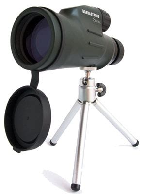 barr stroud binoculars at birdnet optics
