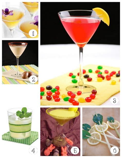 cocktail themes for adults cocktail ideas search diy