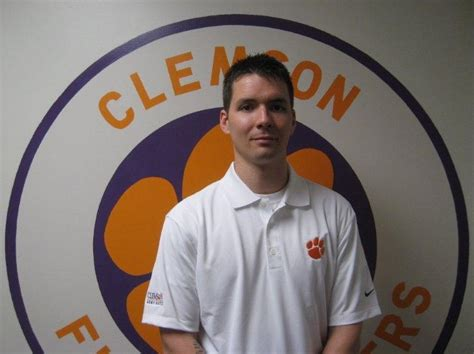 Clemson Mba Staff by Faculty And Staff Profile College Of Business Clemson