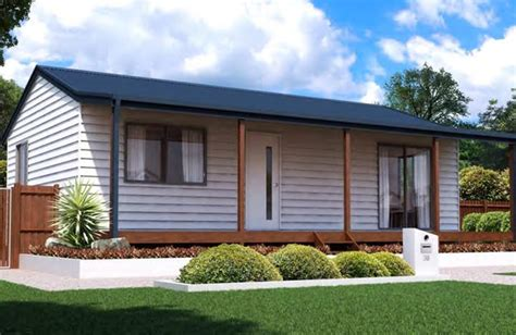 design your own kit home australia 2 bedroom house plans ibuild kit homes