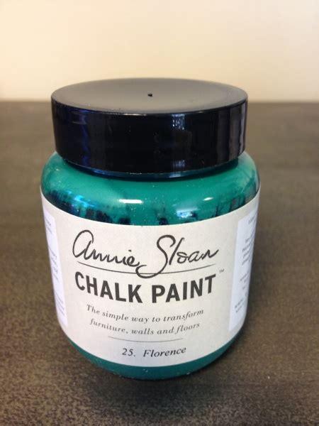 Tm Florence florence chalk paint tm anniesloan cartofflene norge
