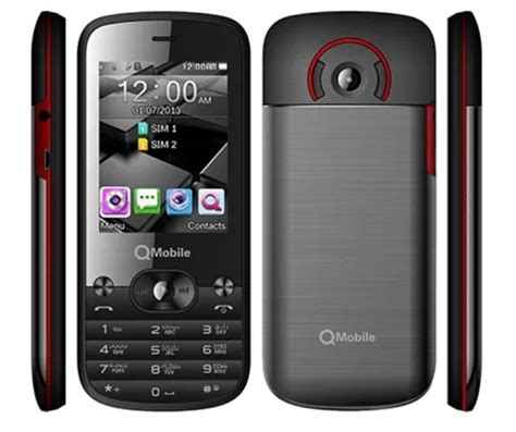 themes for qmobile e95 qmobile e95 price in pakistan full specifications reviews