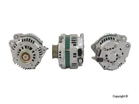 2000 infiniti i30 alternator infiniti i30 alternator auto parts catalog