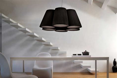 florinda l modo luce wood furniture biz
