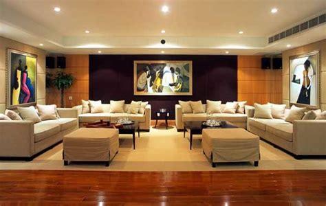 large living room design deniz homedeniz home pin by irinie st hill on home decor pinterest