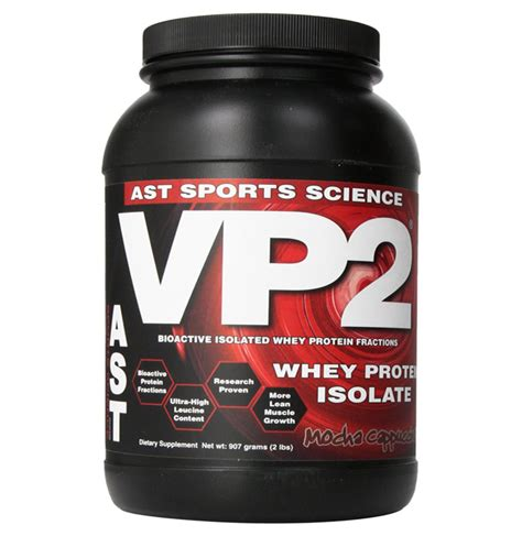 Vp2 Whey Isolate vp2 whey protein isolate ast vp2 whey t艫ng c譯