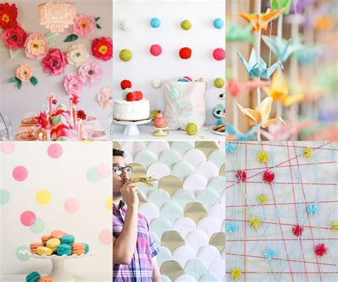 diy backdrop 94 best photo booth images on folding screens
