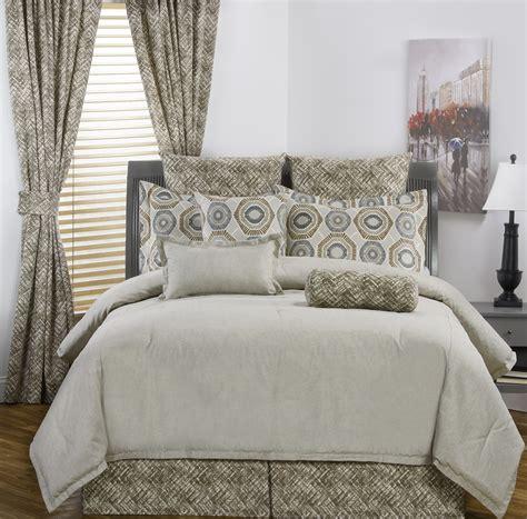chelsea comforter set chelsea comforter set 4 piece queen beddingsuperstore com