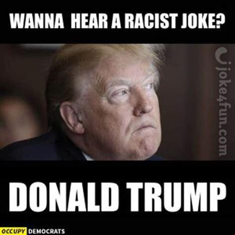 Anti Racist Memes - joke4fun memes racist joke