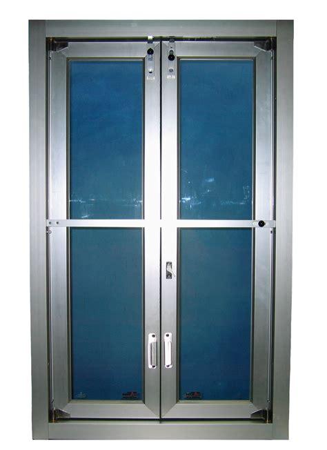 interior window security interior operable window security bars studio design