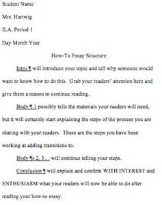 Spaced Essay Exle by Spaced Essay Exle Quotes
