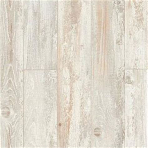 laminate pergo extreme performance 2015 home design ideas