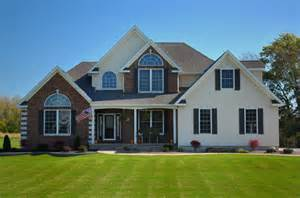 suburban home choosing your home important factors to consider