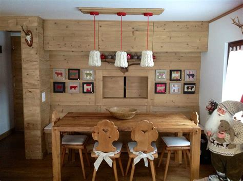 Cucine Stile Montagna by Beautiful Cucine Stile Montagna Contemporary Ideas