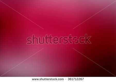 abstract red blur color gradient background stock