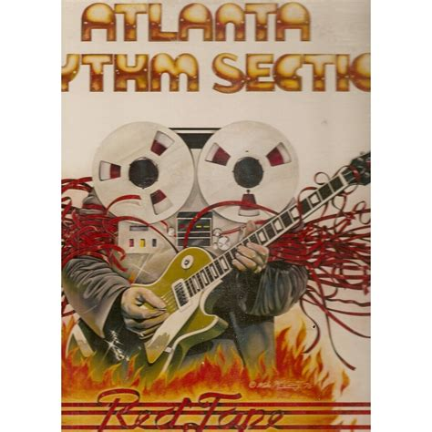 atlanta rhythm section t shirt 301 moved permanently