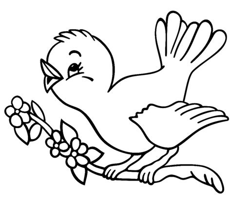 Online Coloring Pages Printable Book For Kids 3   Coloring