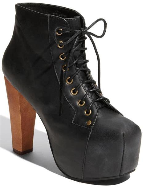 jeffrey cbell boots jeffrey cbell lita jeffrey cbell lita bottines 224