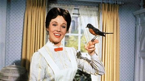 mary poppins in the cut the disney sugar and read the mary poppins books fantasylit com
