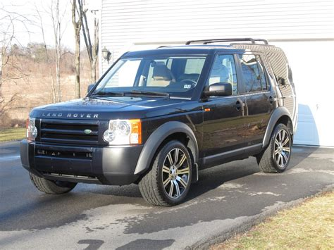 electronic stability control 2005 land rover lr3 navigation system service manual how to replace 2005 land rover lr3 crank angle sensor service manual how to