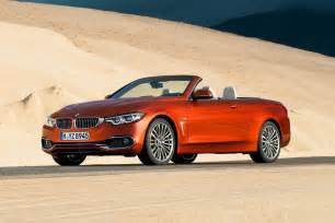 2018 bmw 4 series convertible pricing for sale edmunds