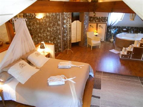 suite piscine priv 233 e sall 233 s hotel spa tapiolas suite privatif 28 images suite avec privatif cap ferret introuvable suite avec privatif