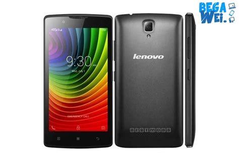 Harga Lenovo Hp Dan Spesifikasi harga lenovo a2010 dan spesifikasi begawei
