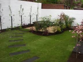 Small Garden Landscape Ideas Small Gardens Design Donegan Landscaping Dublin