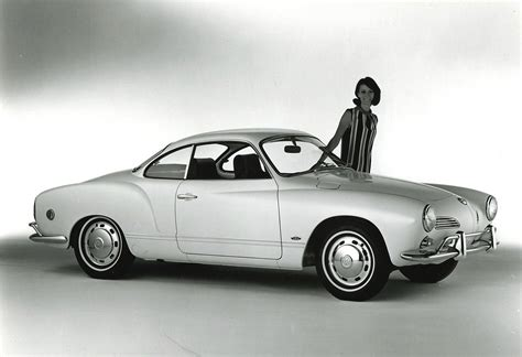 karmann volkswagen the vw karmann ghia videos and pictures ruelspot com