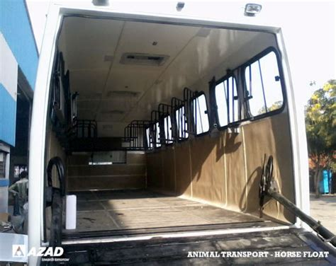 azad group manufacturers  luxury coaches city bus special buses bus body kits