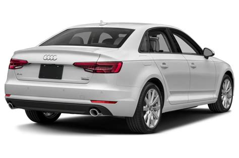 audi lease program 2018 audi a4 ultra lease special at 339 month with 0