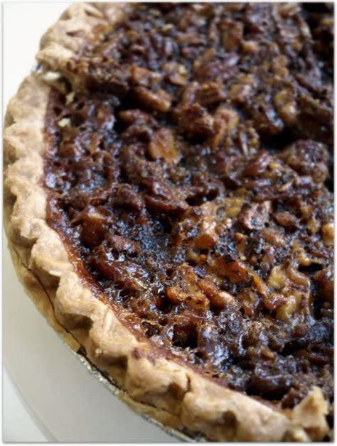 Coffee Toffee coffee toffee pecan pie recipe dishmaps