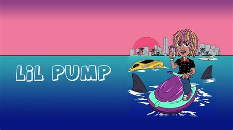 lil pump ukulele chords lil pump quot smoke my dope quot ft smokepurpp official audio