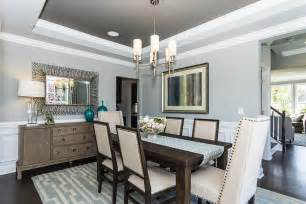 Candice Olson Dining Room by Pics Photos Candice Olson Teal Dining Room