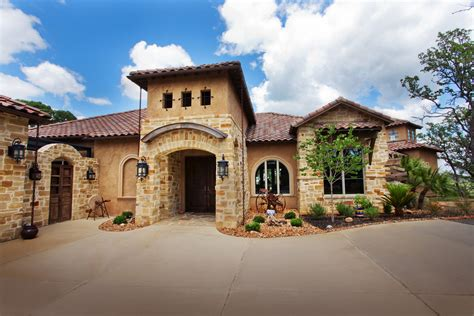 100 custom home builders in san antonio tx san