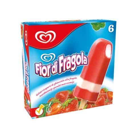 fior di fragola gelato fior di fragola algida favorite recipes