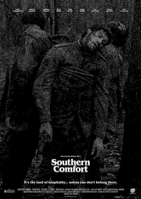 southern comfort 2006 中島美嘉 film lotus v southern comfort 2006 southern