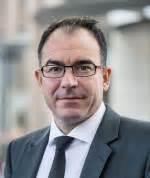 prof dr christoph freichel
