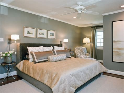 jessica dauray interiors chancery place house contemporary bedroom other by