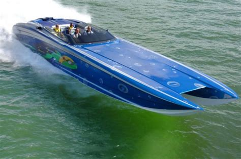 nortech boat models research 2013 nor tech 5200 roadster on iboats