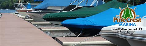 lake wallenpaupack boat rentals pine crest marina lake wallenpaupack boat rentals kayak