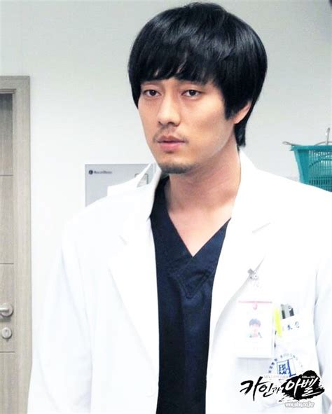so ji sub cain and abel 30 best cain and abel images on pinterest korean dramas