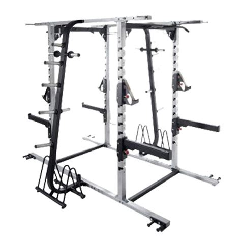 weider pro 230 weight bench weider 320 weight bench 28 images weider pro 230 bench