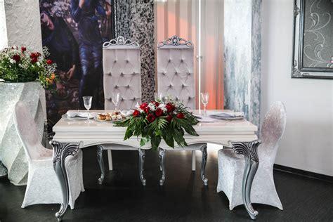 interior decoration and designing courses interior designing tips choosing antiques for interior