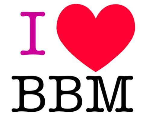 imagenes animadas para bbm imagenes animadas para bbm imagenes animadas para bbm